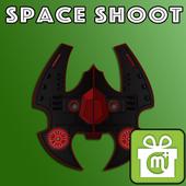 Space Shoot mPlus Rewards 1.0