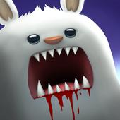 Minigore 2: Zombies 1.28