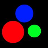 RGBCircle (test app) 1.2