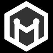 Mech Field(메크 필드:Robot Wars) 0.16