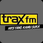 Trax FM 3.1.0