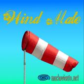 Wind Mate 0.9.9.2