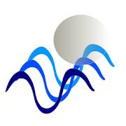 Tide Prediction 1.9.8.2