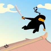 Run Ninja Run Action Game 1.1