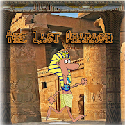 The Last Pharaoh of Egypt 1.1