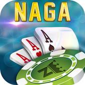 Naga Club - Khmer Card Game 2.0
