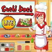 Sushi Dash Lite 1.0.1