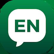 EnApp 1.3.1