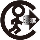 Escape Game 1 for Android Wear 1.2