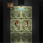 net.nekoland.game1191 1.136