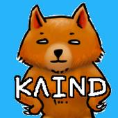 KAIND online beta 1.019