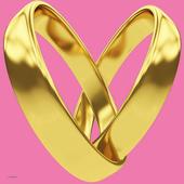 Свадьбы по годам 1.0