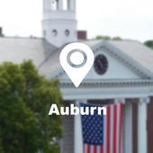 Auburn New York Community App 1.0