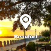 Beaufort South Carolina Community App 1.0