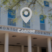 Conroe Community App 1.1