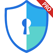 App Lock and Gallery Vault Pro 1 8 APK Download - Android