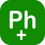 Pharmaso 3.0.6