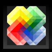 Color Finder 1.1