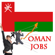 Jobs in Oman 1.0.6
