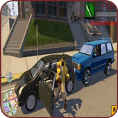 Guide for GTA Grand Theft Auto 1.0