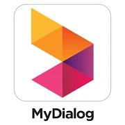 com dialog aptv 29 APK Download - Android cats  Apps