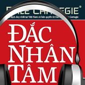 Dac Nhan Tam Sach Noi Audio 1.7