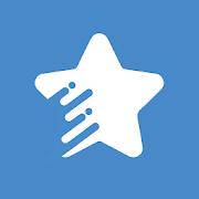 Stargon Browser - Gesture 2.2.0