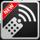 Remote for Roku - Telefunken TV 1 13 APK Download - Android