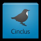 Cinclus SMS Gateway