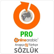 Arabic Turkish Dictionary Pro 2.5