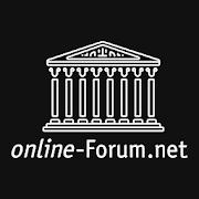 online-Forum 1.2.2