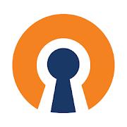 OpenVPN Connect – Fast & Safe SSL VPN Client 3.0.5