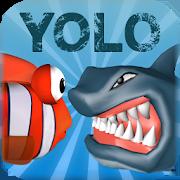 Yolo Fish 1.1