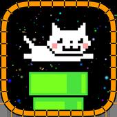 Tap Brothers-Tiny cat world 1.3