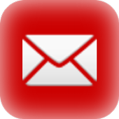 Easy Email Receiver 20160318