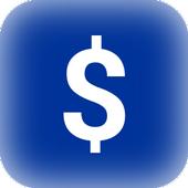 Expense management 20130417