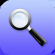 Quick Search Widget (free) 5.0