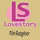 Flirt-Trainer Flirt-Kurs als App. Die besten Tipps 0.0.1