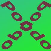 Pandओra Radio& Music Free. 10.0.2