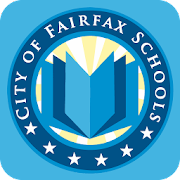 City of Fairfax Schools 5.2.000