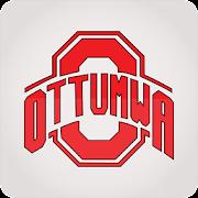 Ottumwa Community SD 5.5.3000