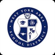 West York Area SD 5.2.000