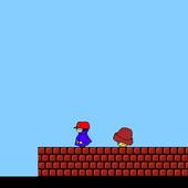 Red Plumber 1.0