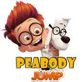 Peabody 2.0