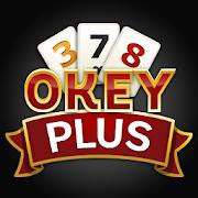 Okey PlusZyngaBoard