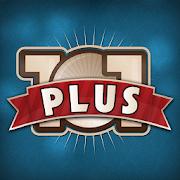 101 Yüzbir Okey PlusZyngaBoard 8.13.1