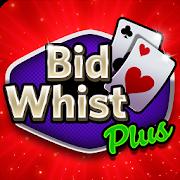 Bid Whist Plus 3.8.8