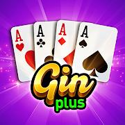 Gin Rummy Plus 8.2.4