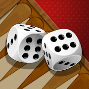 Backgammon Plus 4.11.0