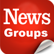 NewsGroup Reader 1.65